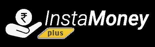InstaMoney 3.0